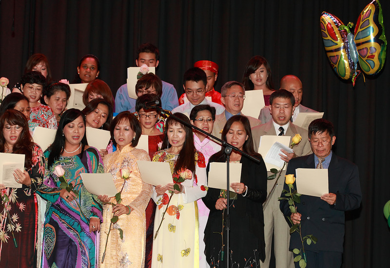 VYEA2012_Final_1D3 20