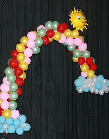 VYEA2012_Final_1D3 02