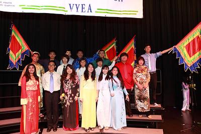 VYEA2012_Final_5D2 102