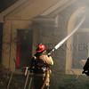 Ephrata House Fire