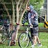 Mickey's Loop Memorial Bike Ride, Lafayette, Louisiana 07112018 001