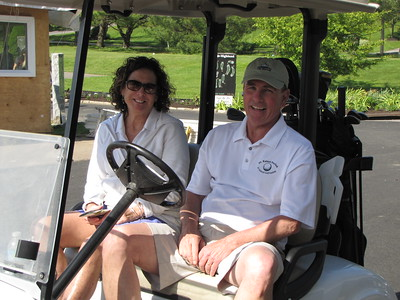 3rd Annual St. Kateri Parish Golf & Family Outing