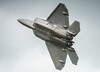 09-4191, F-22A, Lockheed Martin, RIAT2016, Raptor, US Air Force (21.8Mp)