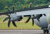 A400M, Airbus, Atlas, C1, CN:017, RAF, RIAT2016, Royal Air Force, ZM402 (6.6Mp)