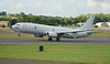 (737-800 airframe), 168853, 737-8FV, 853, Boeing, P-8A, Poseidon, RIAT2016, US Navy (26.2Mp)