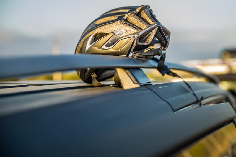 3tourschalenge-Vuelta-2017-031