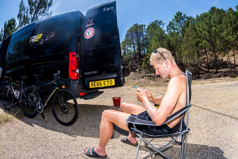 3tourschalenge-Vuelta-2017-021
