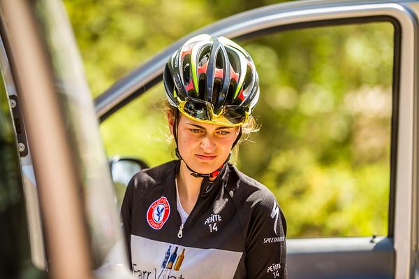 3tourschalenge-Vuelta-2017-097