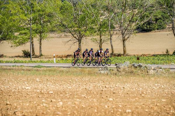 3tourschalenge-Vuelta-2017-113