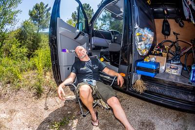 3tourschalenge-Vuelta-2017-024