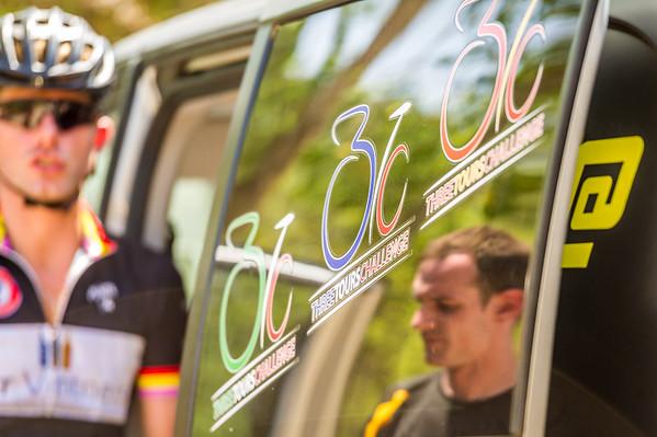 3tourschalenge-Vuelta-2017-100