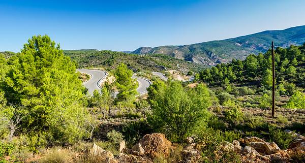 3tourschalenge-Vuelta-2017-062-Pano
