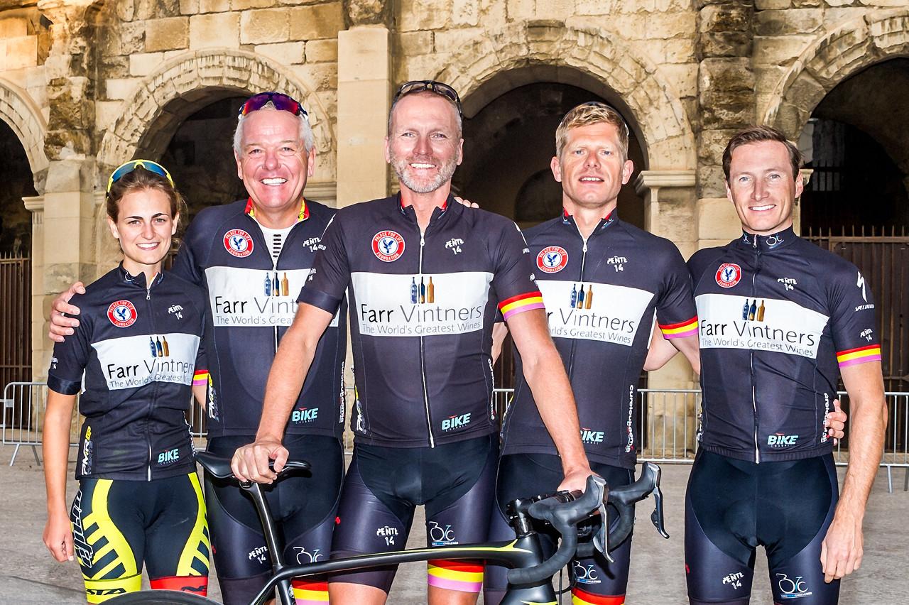 3tourschalenge-Vuelta-2017-065-Edit-Edit