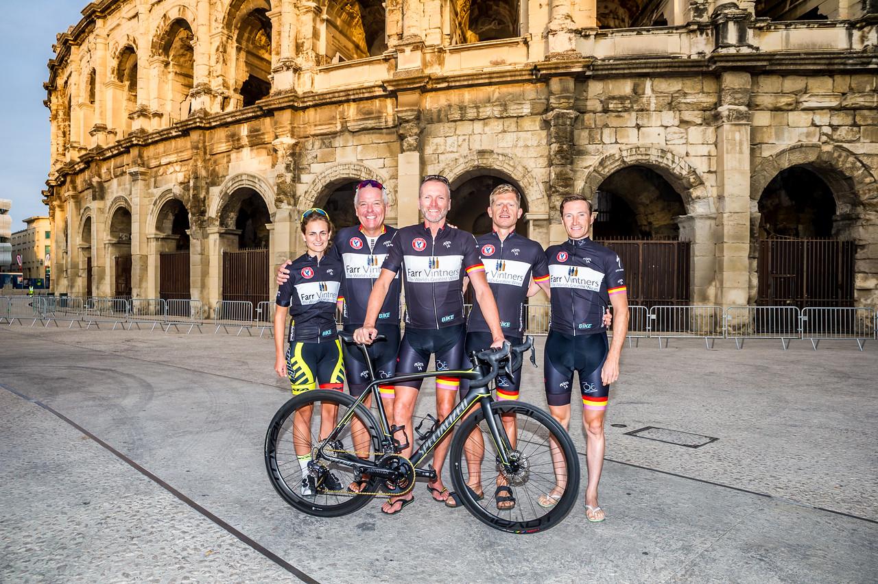 3tourschalenge-Vuelta-2017-065