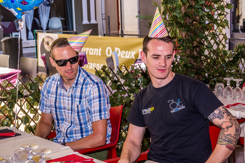 3tourschalenge-Vuelta-2017-027