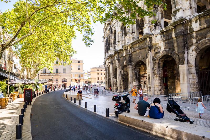 3tourschalenge-Vuelta-2017-047