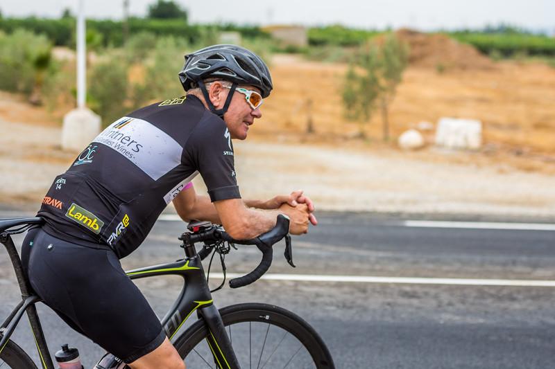 3tourschalenge-Vuelta-2017-526