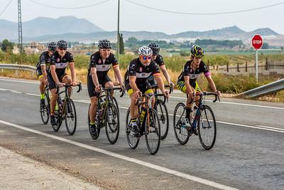 3tourschalenge-Vuelta-2017-488