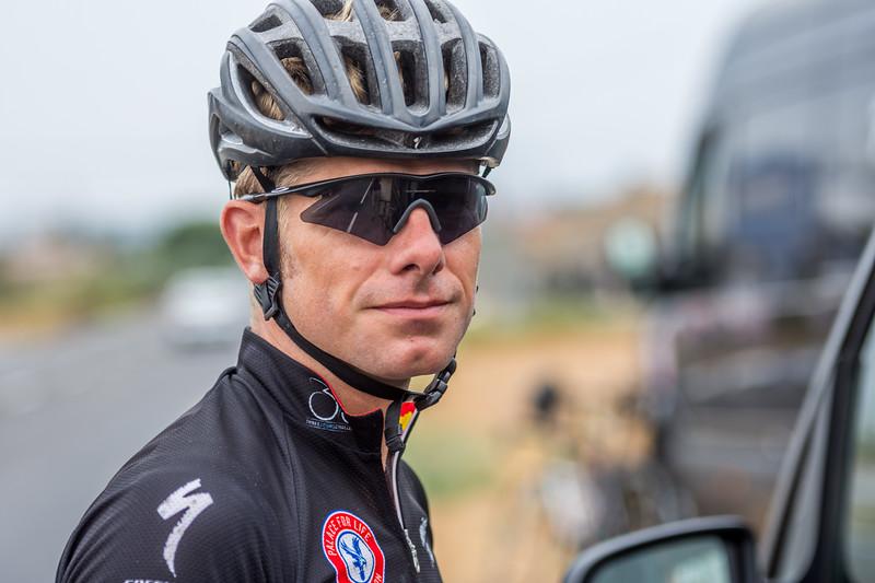 3tourschalenge-Vuelta-2017-521