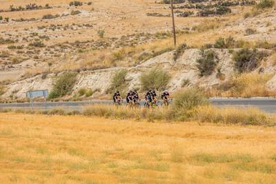 3tourschalenge-Vuelta-2017-500