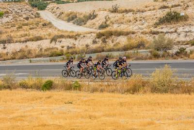 3tourschalenge-Vuelta-2017-504