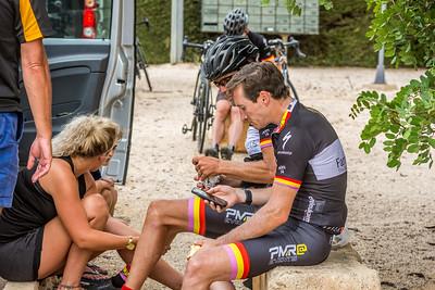 3tourschalenge-Vuelta-2017-538