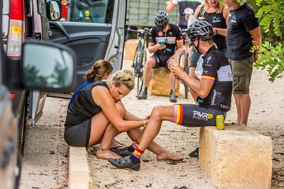 3tourschalenge-Vuelta-2017-541