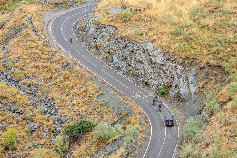 3tourschalenge-Vuelta-2017-790