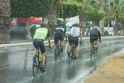 3tourschalenge-Vuelta-2017-666