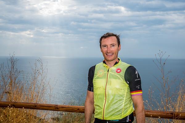 3tourschalenge-Vuelta-2017-709