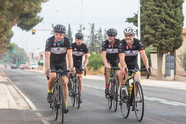 3tourschalenge-Vuelta-2017-662