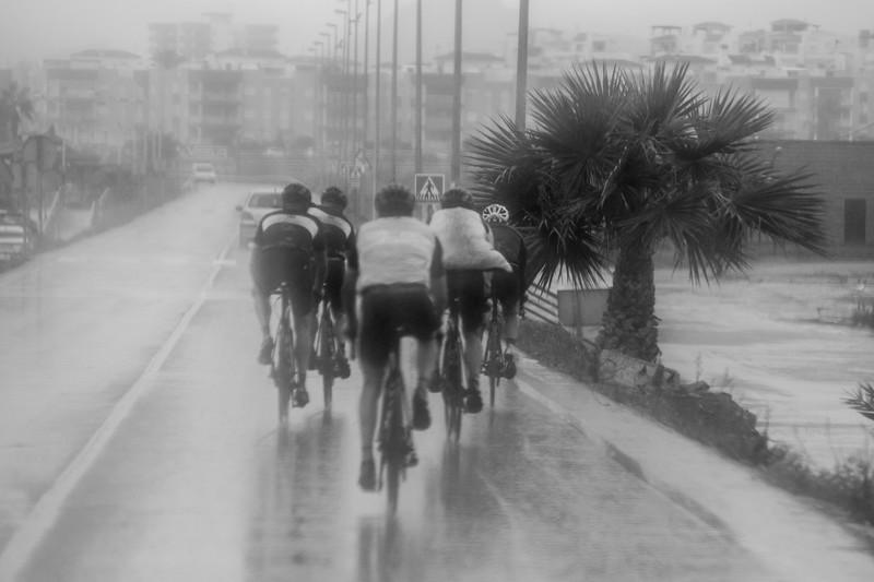 3tourschalenge-Vuelta-2017-670