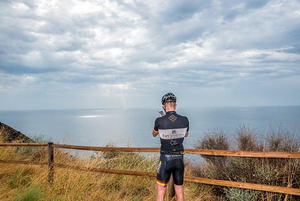 3tourschalenge-Vuelta-2017-705