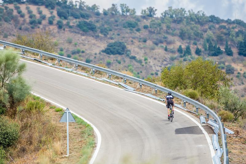 3tourschalenge-Vuelta-2017-916