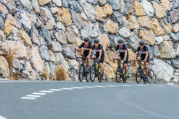 3tourschalenge-Vuelta-2017-884-Edit