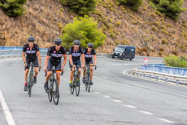 3tourschalenge-Vuelta-2017-891