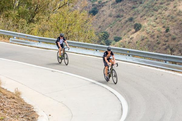 3tourschalenge-Vuelta-2017-920