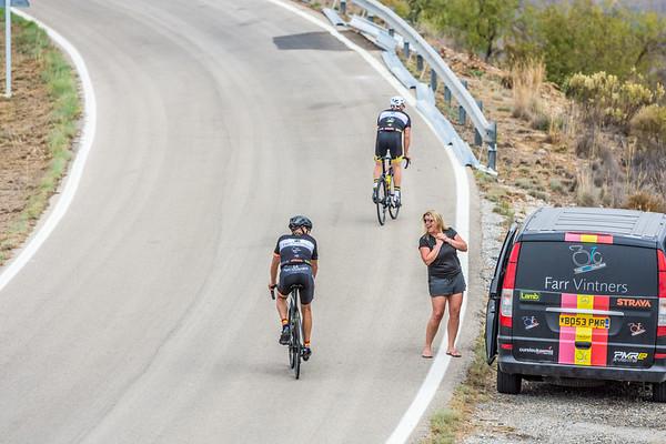 3tourschalenge-Vuelta-2017-940