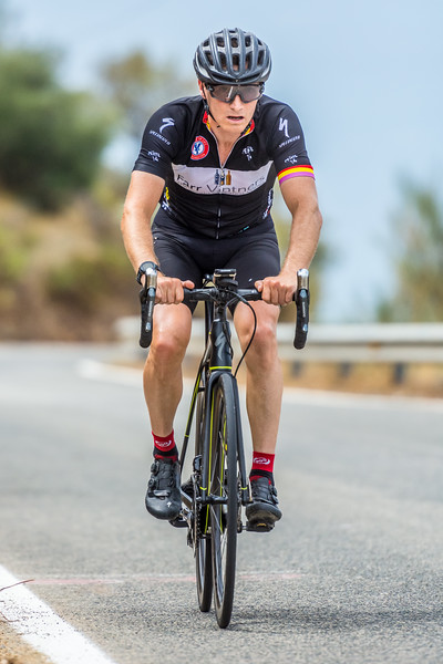 3tourschalenge-Vuelta-2017-910