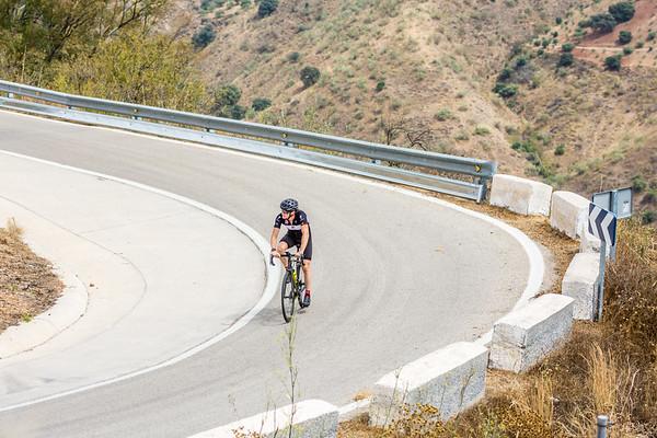 3tourschalenge-Vuelta-2017-914