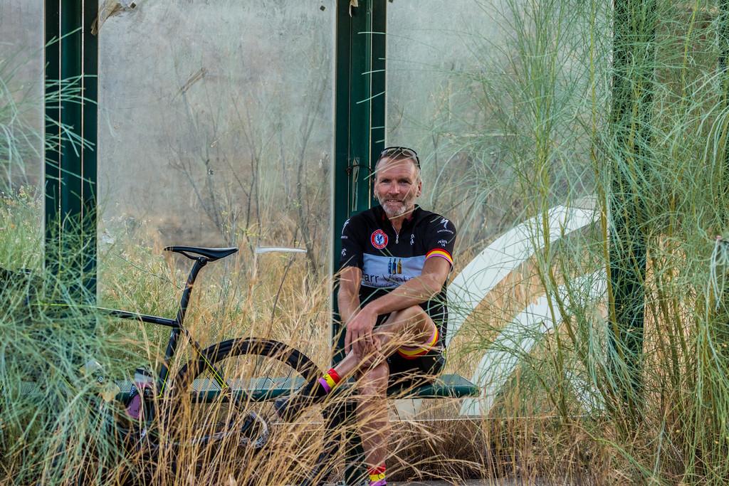 3tourschalenge-Vuelta-2017-026