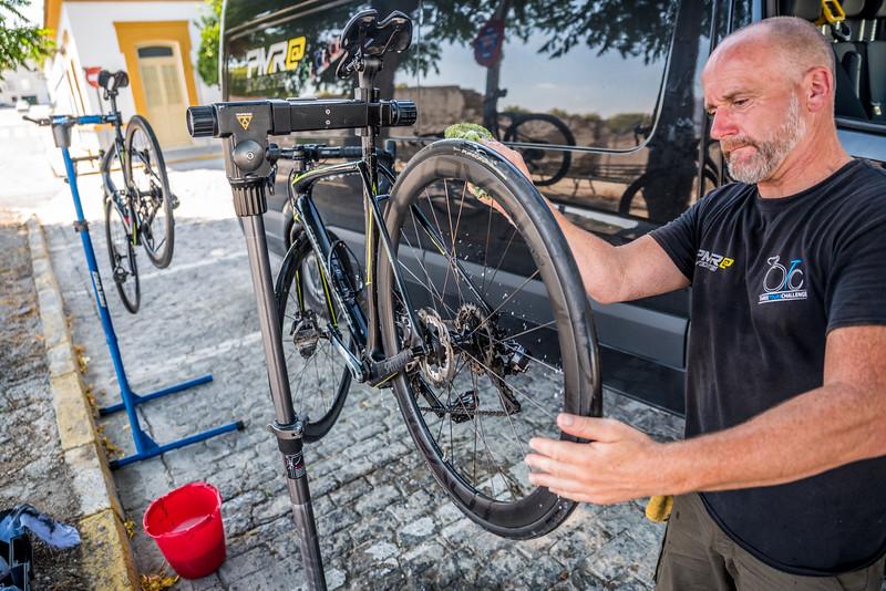3tourschalenge-Vuelta-2017-092