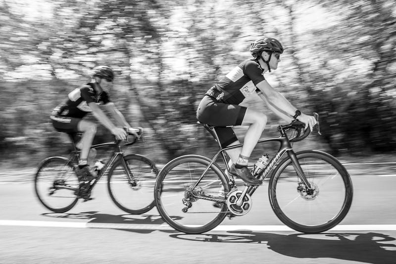 3tourschalenge-Vuelta-2017-085