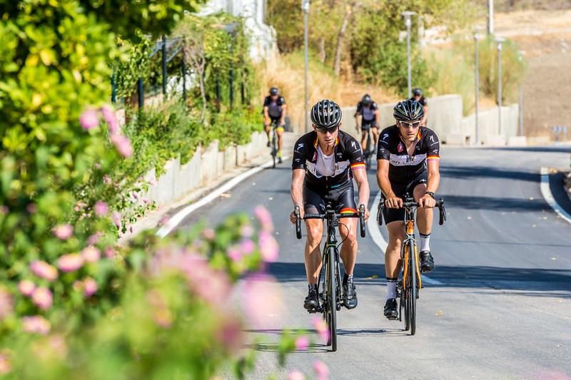 3tourschalenge-Vuelta-2017-057