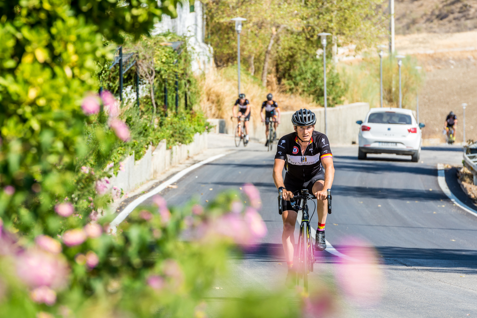 3tourschalenge-Vuelta-2017-049