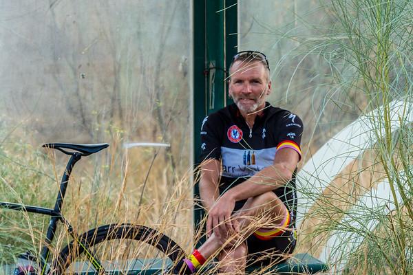 3tourschalenge-Vuelta-2017-025