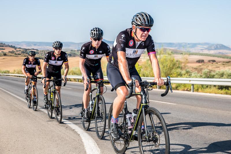 3tourschalenge-Vuelta-2017-077