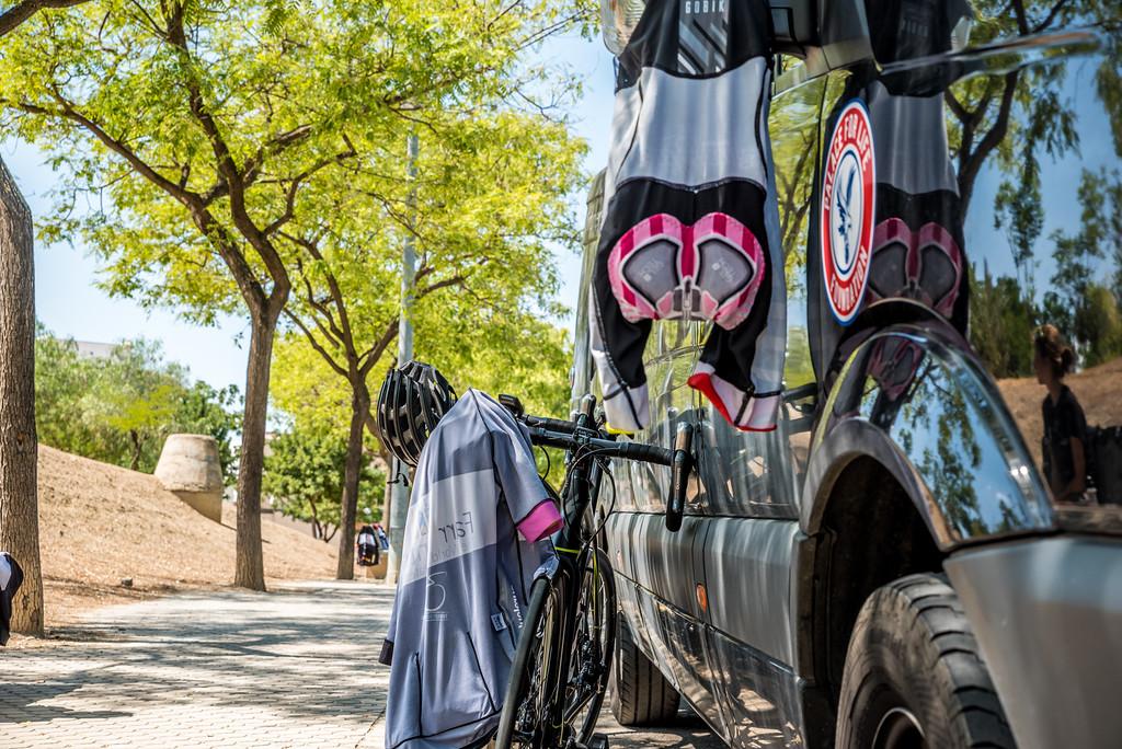 3tourschalenge-Vuelta-2017-090