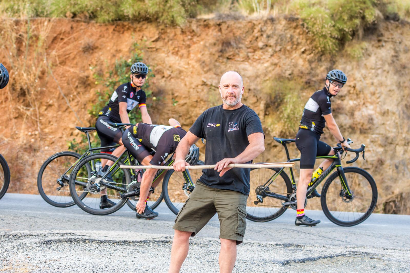 3tourschalenge-Vuelta-2017-034