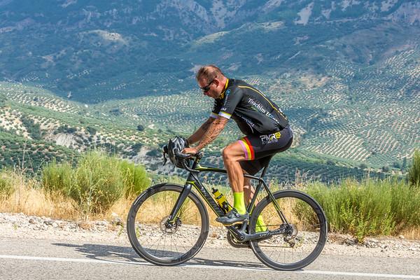 3tourschalenge-Vuelta-2017-271